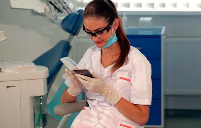 Marketing para Dentista (Ideia 1)